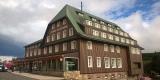 trautenberk_budova