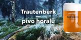 trautenberk_pulitr