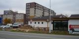 Prostějov-minipivovar-U-Tří-králů-28.10.2011-10