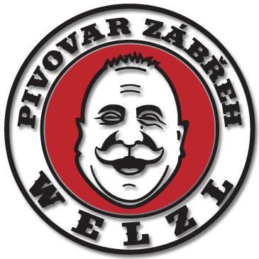 bahno_logo