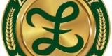 zahlinice_logo