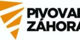 zahora_logo