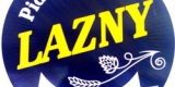 lazny_logo