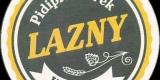 lazny_tacek
