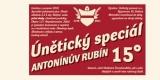 unetice_AntoninuvRubin