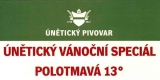 unetice_Vamocni