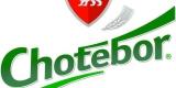 chotebor_logo