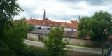 Český Krumlov pivovar 001