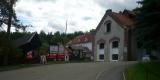 Český Krumlov pivovar 005