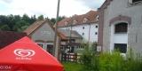 Český Krumlov pivovar 006