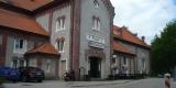 Český Krumlov pivovar 008