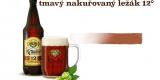 krumlov_nakurovany