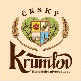 krumlov_logo