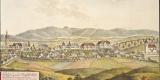 Schloss_und_Staedtchen_Goltsch-Jenikau,_Czaslauer_Kreises,_nachgemahlt_von_Joan._Venuto_1824