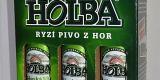 holba-horska-10