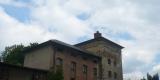Ostrava-Radvanice 2.6.2012 08