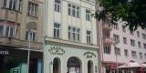 Ostrava-Radvanice 2.6.2012 01