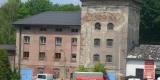 Ostrava-Radvanice 2.6.2012 03
