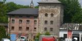 Ostrava-Radvanice 2.6.2012 04