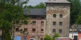 Ostrava-Radvanice 2.6.2012 06