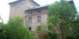 Ostrava-Radvanice 2.6.2012 09