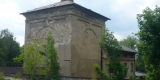 Ostrava-Radvanice 2.6.2012 13