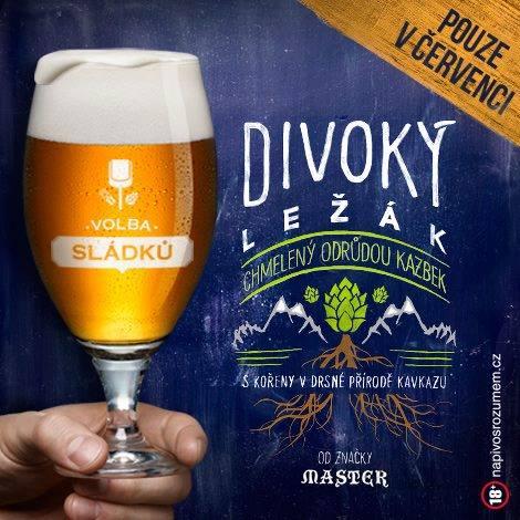 volbasladku_divokylezak