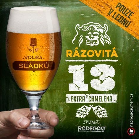 volbasladku_razovita13