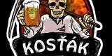 jadrnicek_kostak