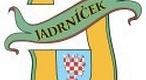 jadrnicek_logo