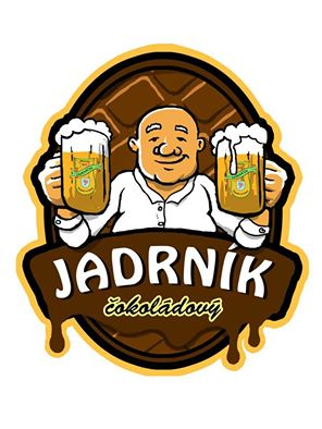 jadrnicek_cokoladovy