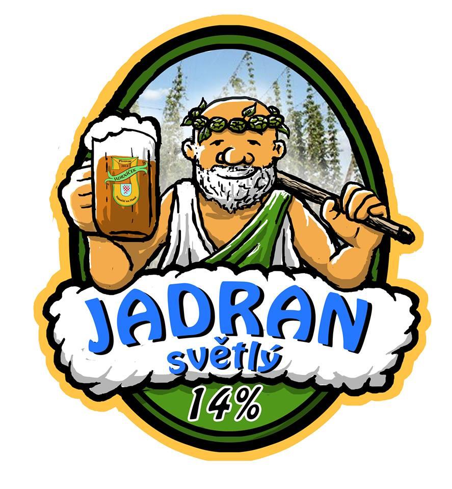 jadrnicek_jadran