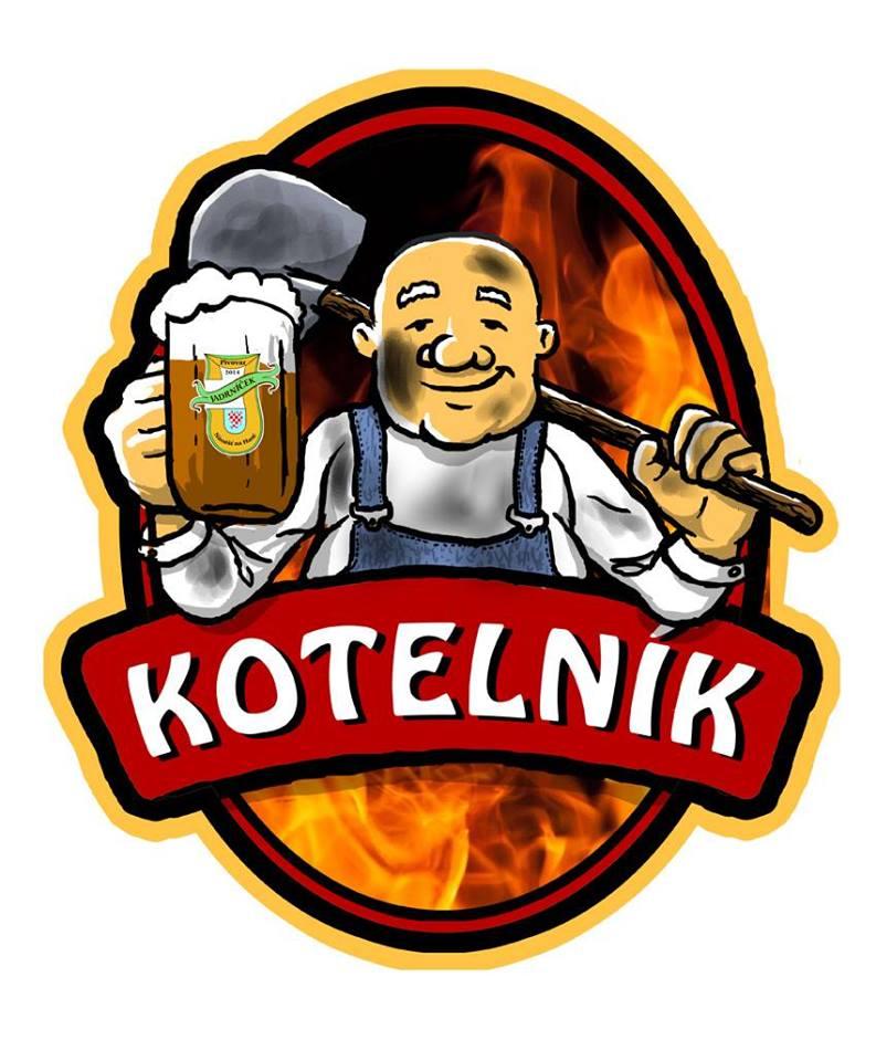 jadrnicek_kotelnik