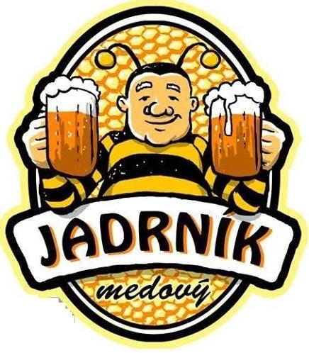 jadrnicek_medovy