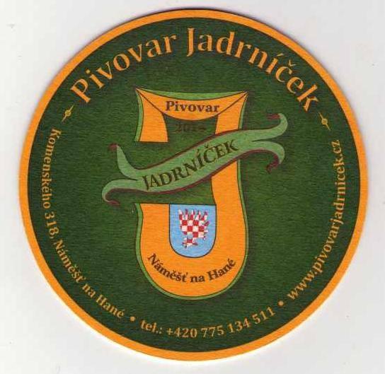 jadrnicek_tacek