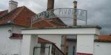 dalesice-2011-02