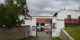 dalesice-2011-04