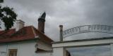 dalesice-2011-05