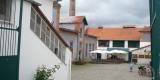 dalesice-2011-1