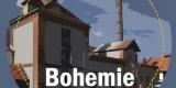 dalesice_bohemie