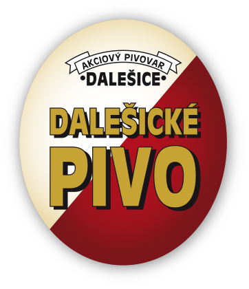 dalesice_logo