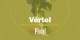 dalesice_vertel