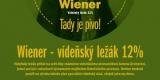 dalesice_wiener
