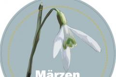 dalesice_marzen