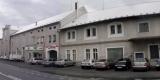 P. Pavlas - jaro 2005_02