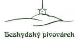 ostravice_logo