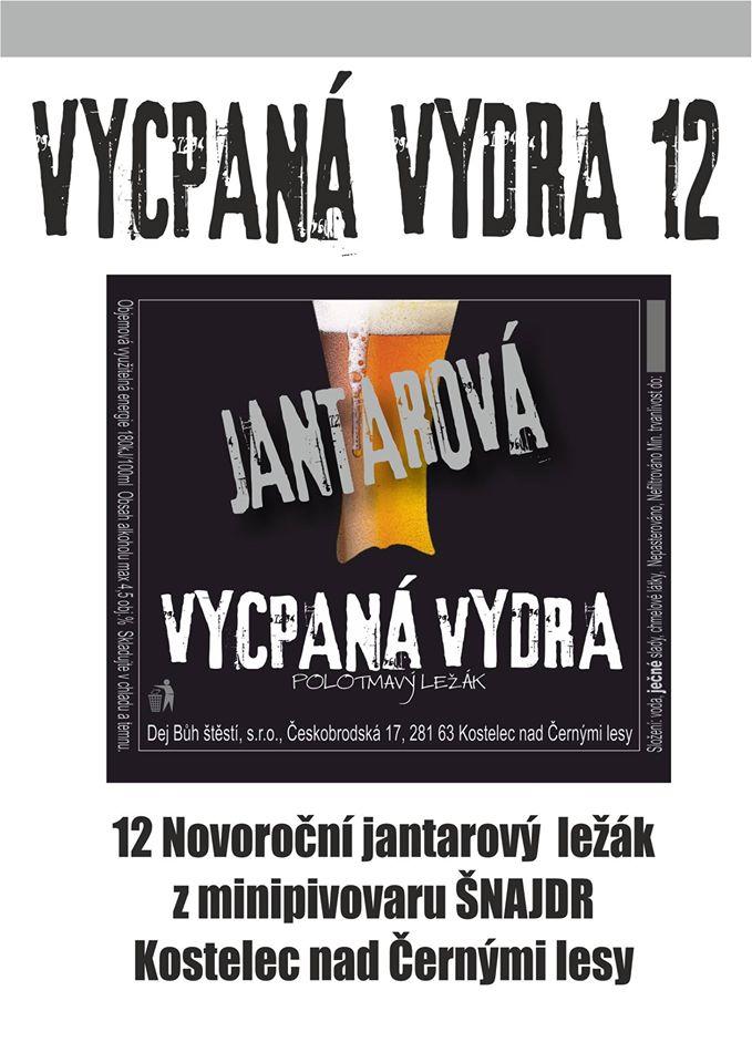 snajdr_jantarovavycpanavydra