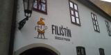 filistin_budova
