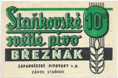 Staňkov 0301
