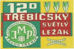 Třebíč pivovar 0303